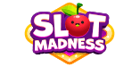Check Out Slots Madness with a $50 Free No Deposit Bonus!